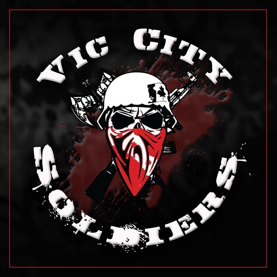 VCS-Album-Cover-1