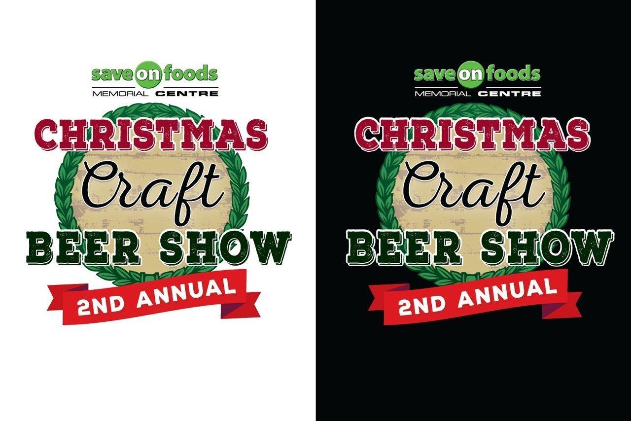 Christmas-Craft-Beer-Show-logo-2-PORTFOLIO
