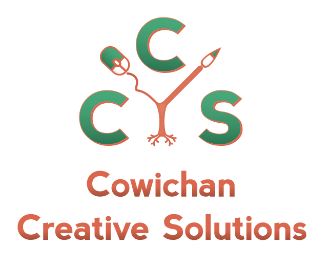 Cowichan Creative Solutions