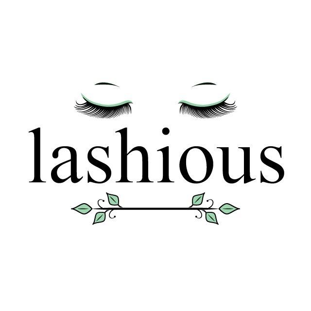Lashious-Logo-COLOUR-JPG-640px
